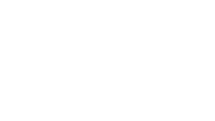 Bent Tree Golf